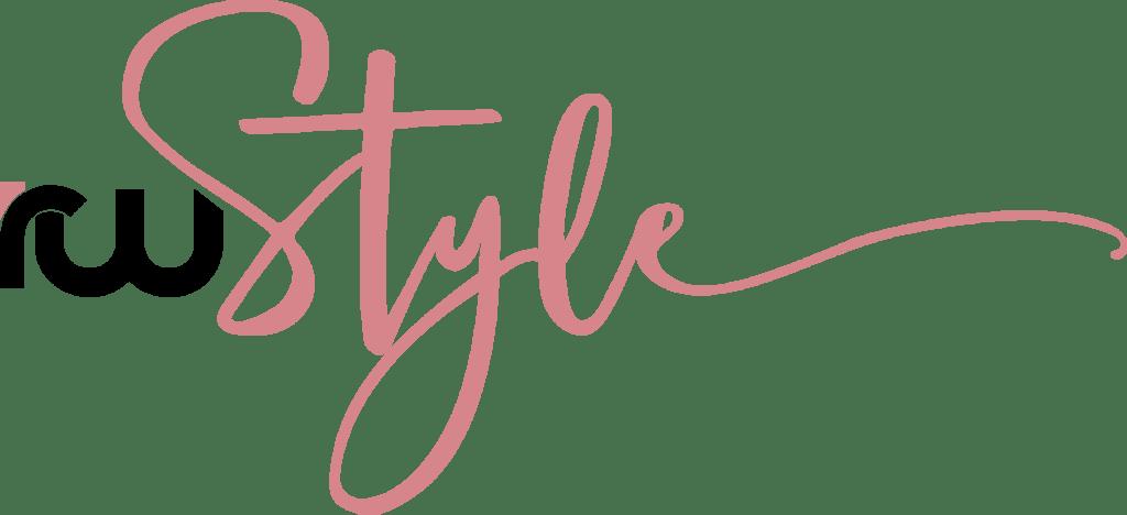 RW Style Logo