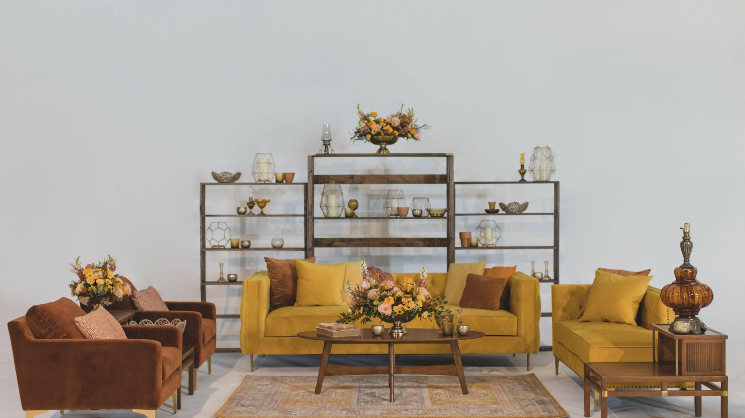 marigold_lounge_rental_orlando