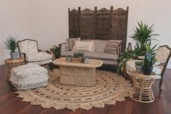 Lounge Collections