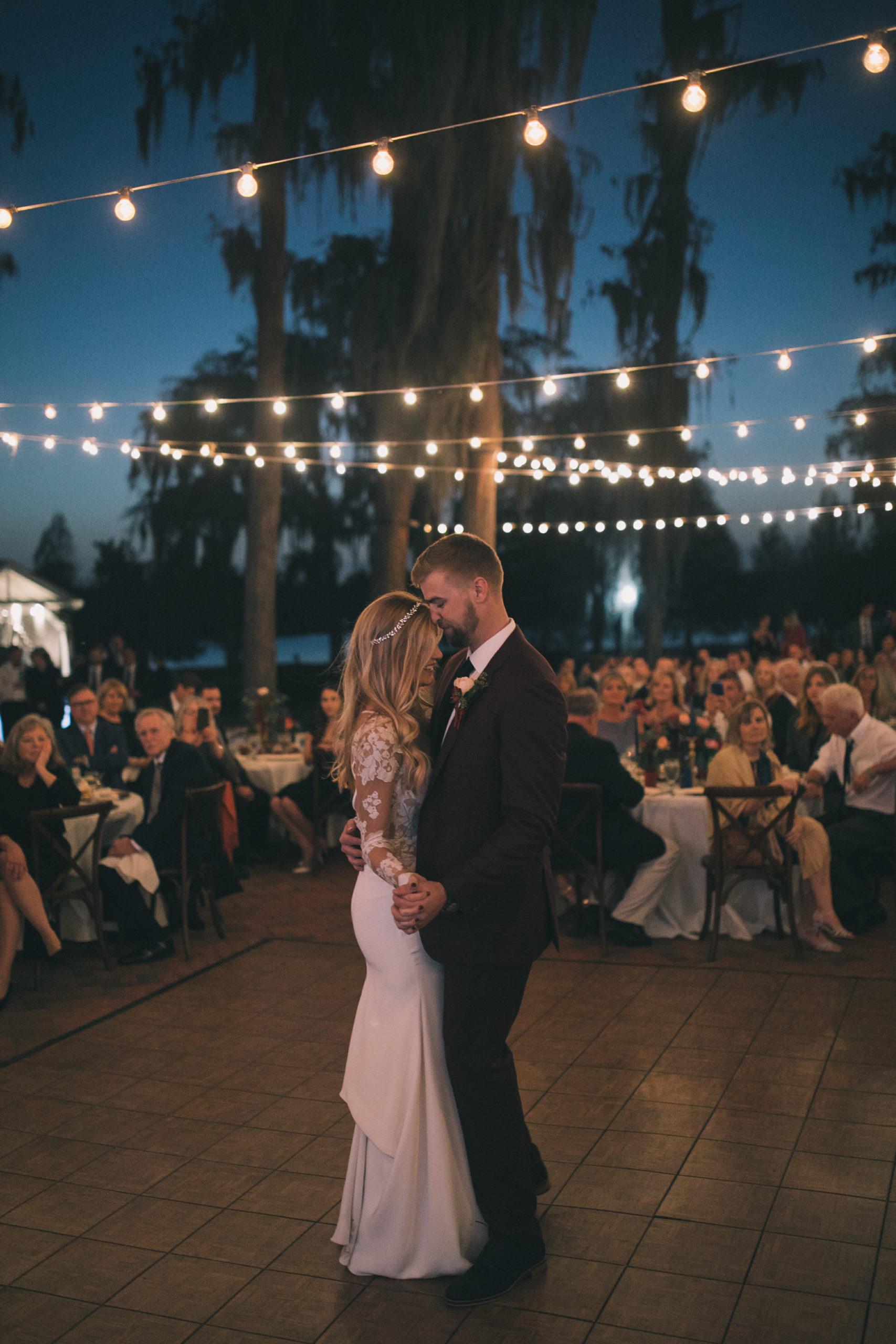 cypess_grove_estate_house_wedding_outdoor_orlando_wedding_venue (1)