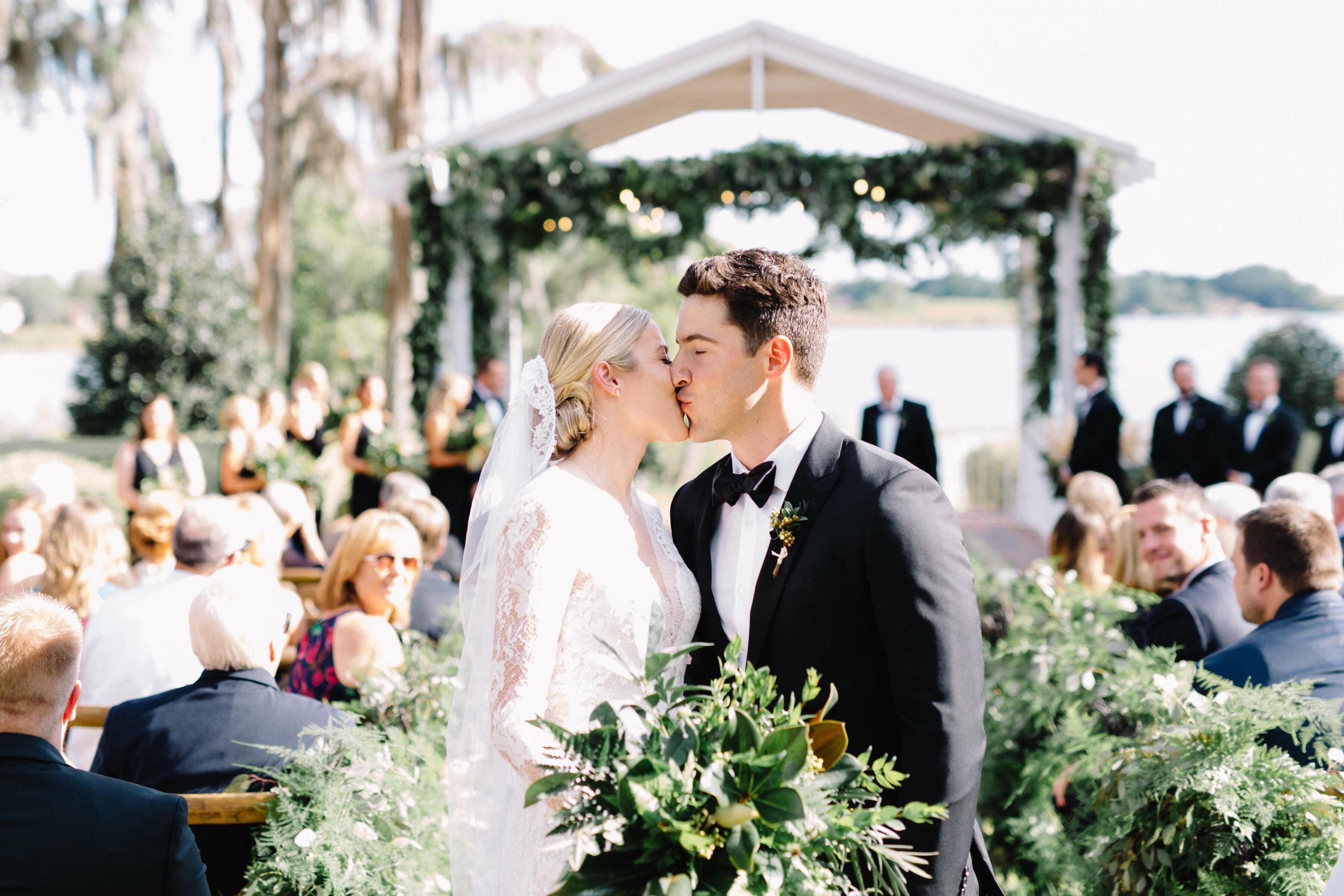 cypess_grove_estate_house_wedding_outdoor_orlando_wedding_venue (11)