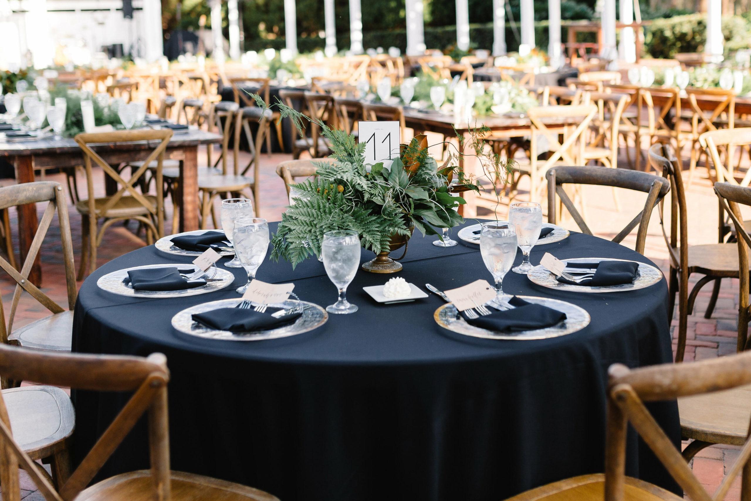 cypess_grove_estate_house_wedding_outdoor_orlando_wedding_venue (13)