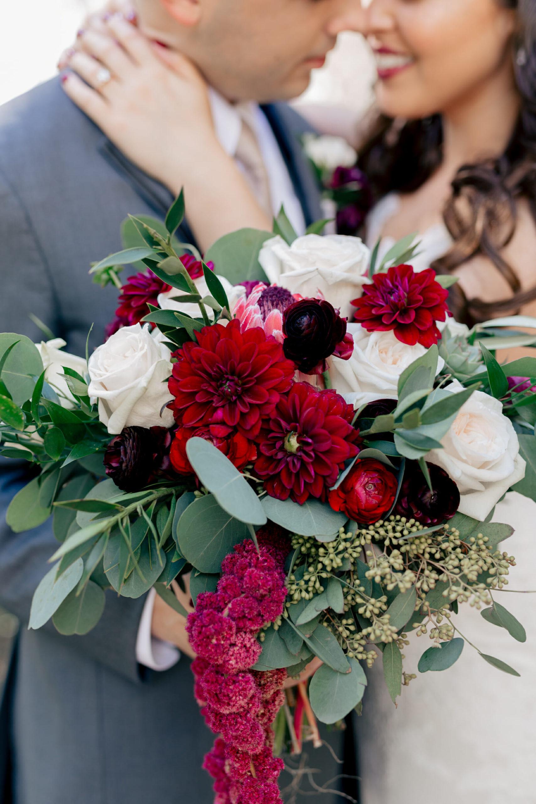 cypess_grove_estate_house_wedding_outdoor_orlando_wedding_venue (2)