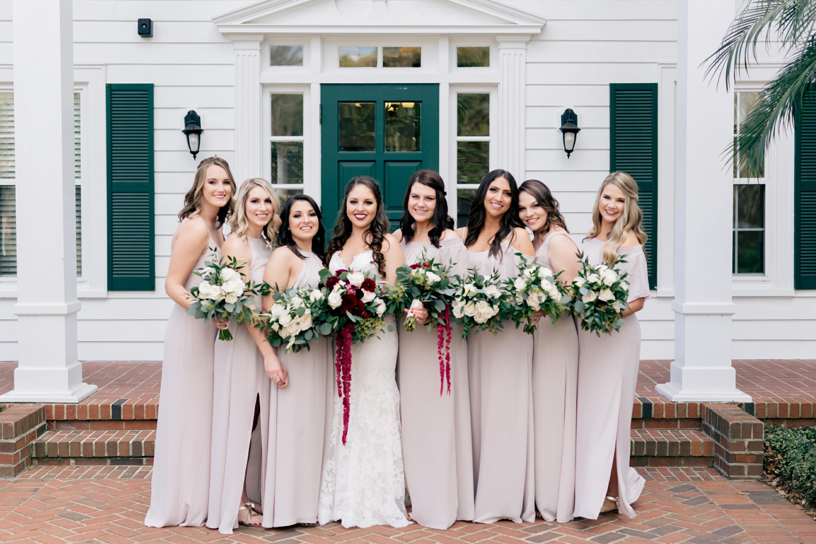cypess_grove_estate_house_wedding_outdoor_orlando_wedding_venue (3)