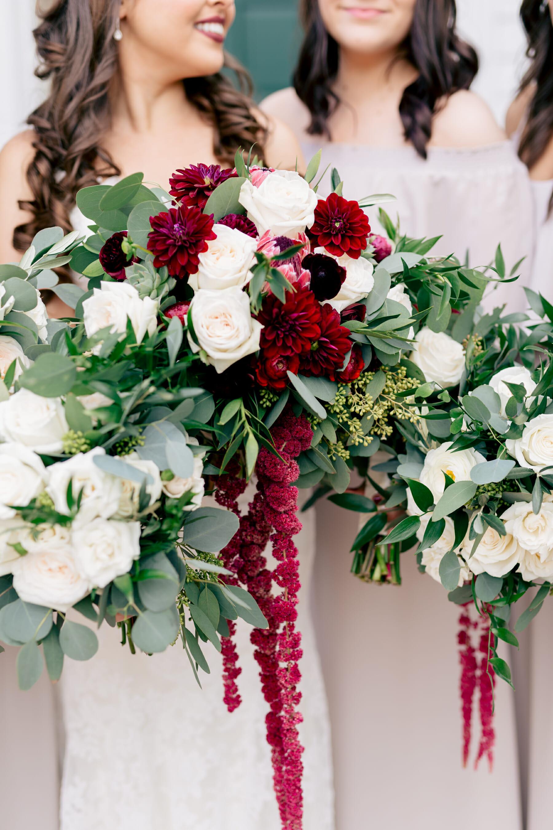 cypess_grove_estate_house_wedding_outdoor_orlando_wedding_venue (4)