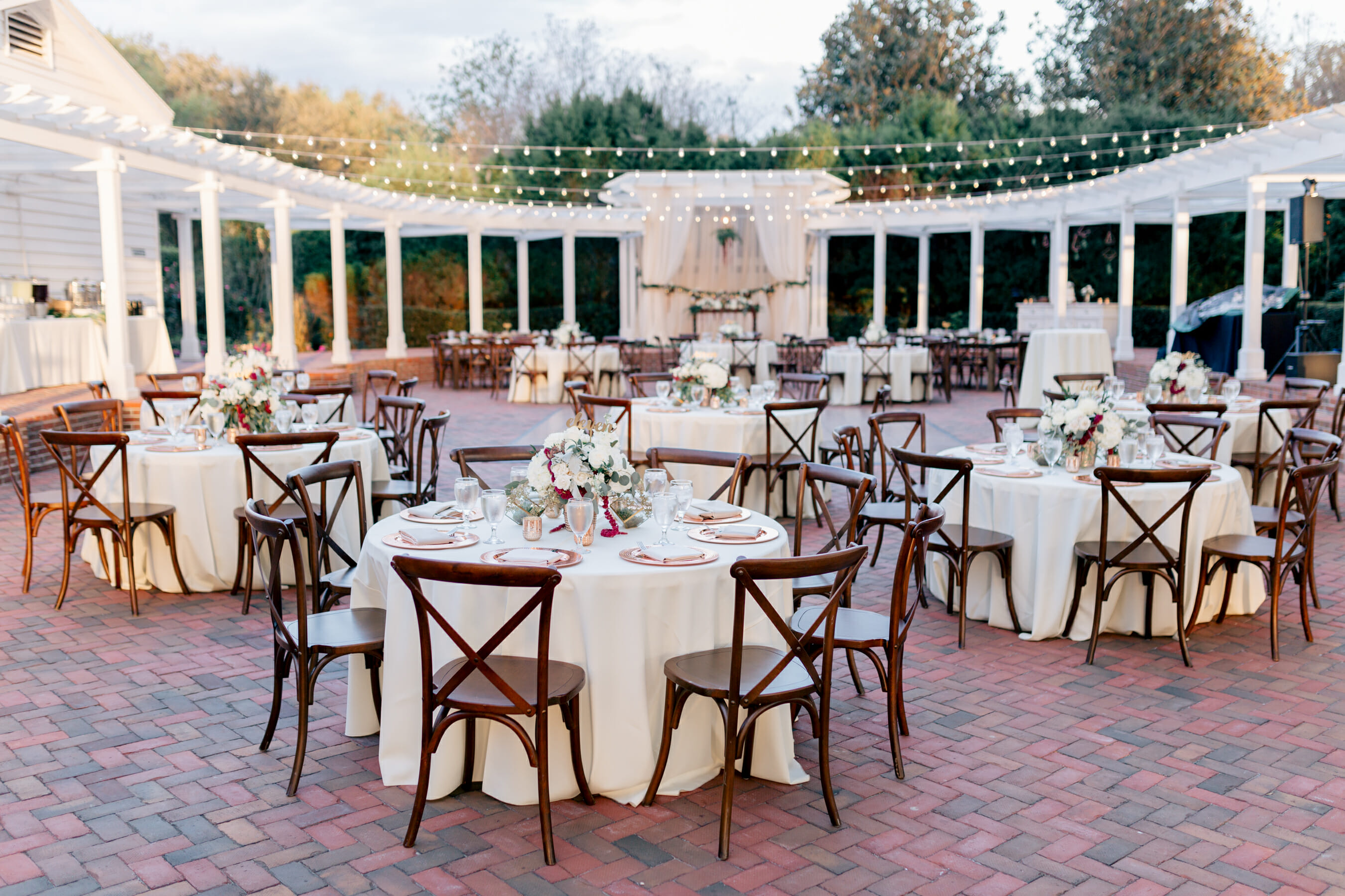 Wedding Venues Orlando.Cypress Grove Southern Estate Party Event Venue