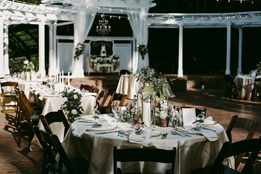 wedding_chair_rental_orlando