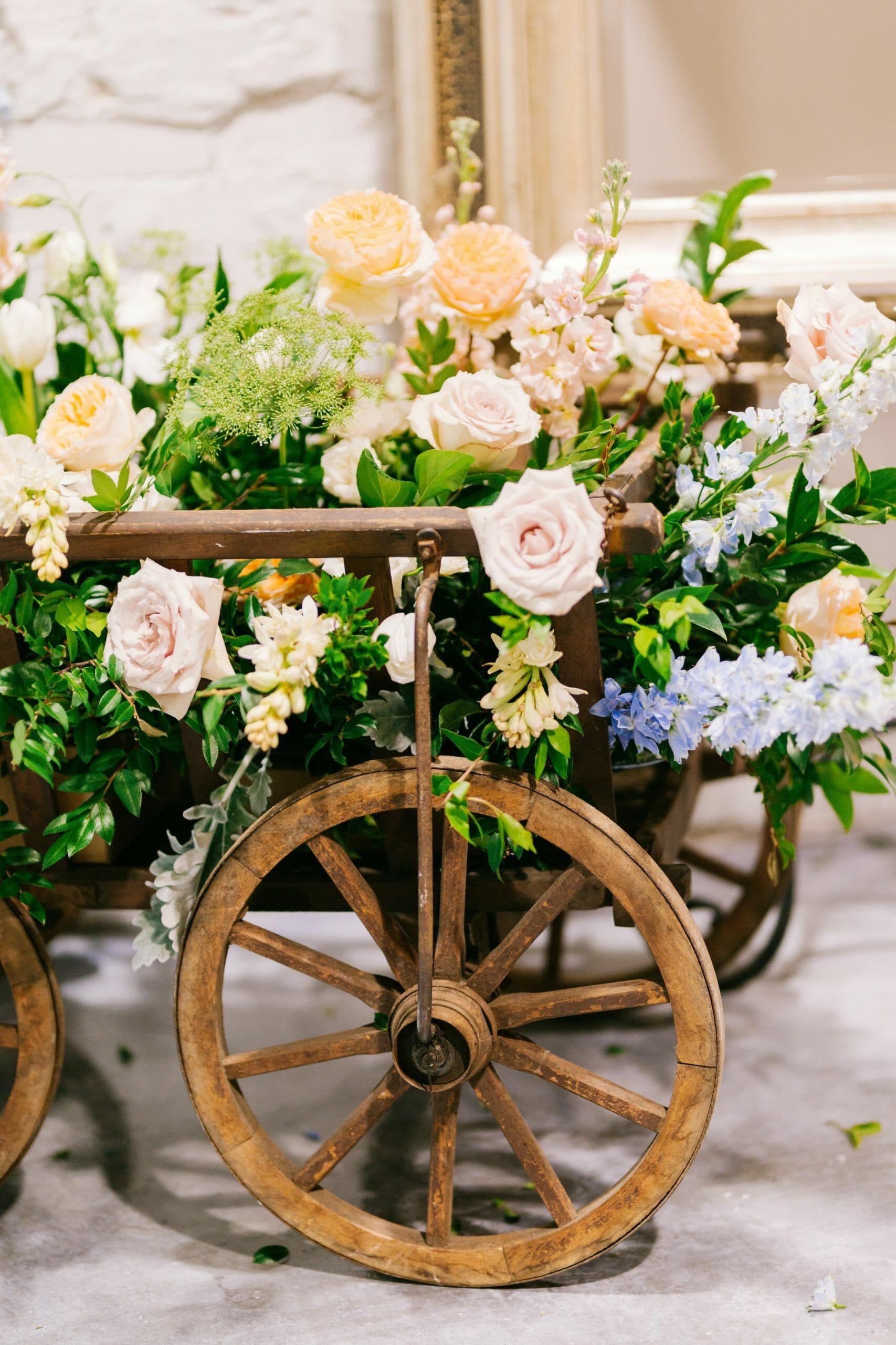 haus_wedding_orlando_chair_rentals_rw_style (1)