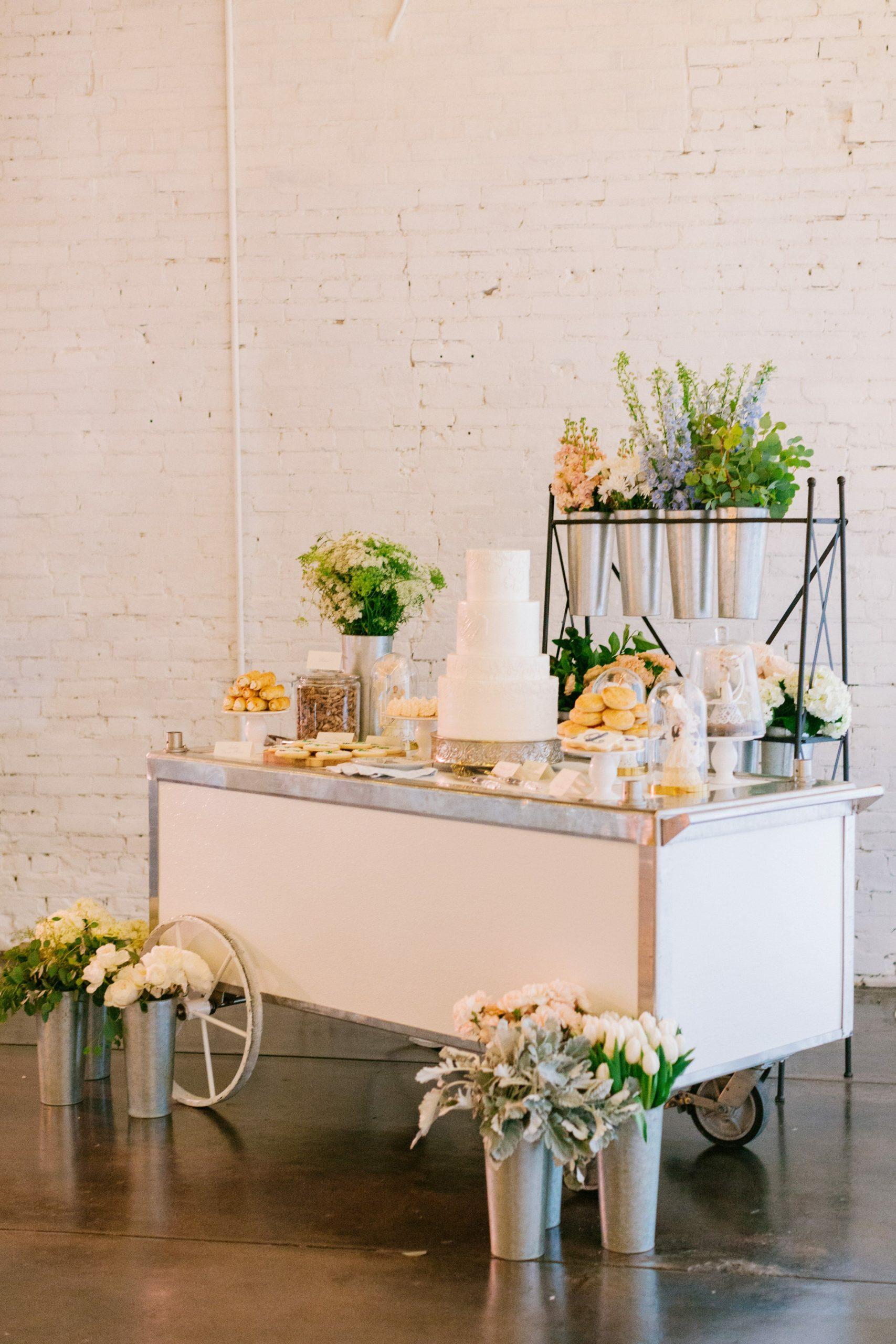 haus_wedding_orlando_chair_rentals_rw_style (2)