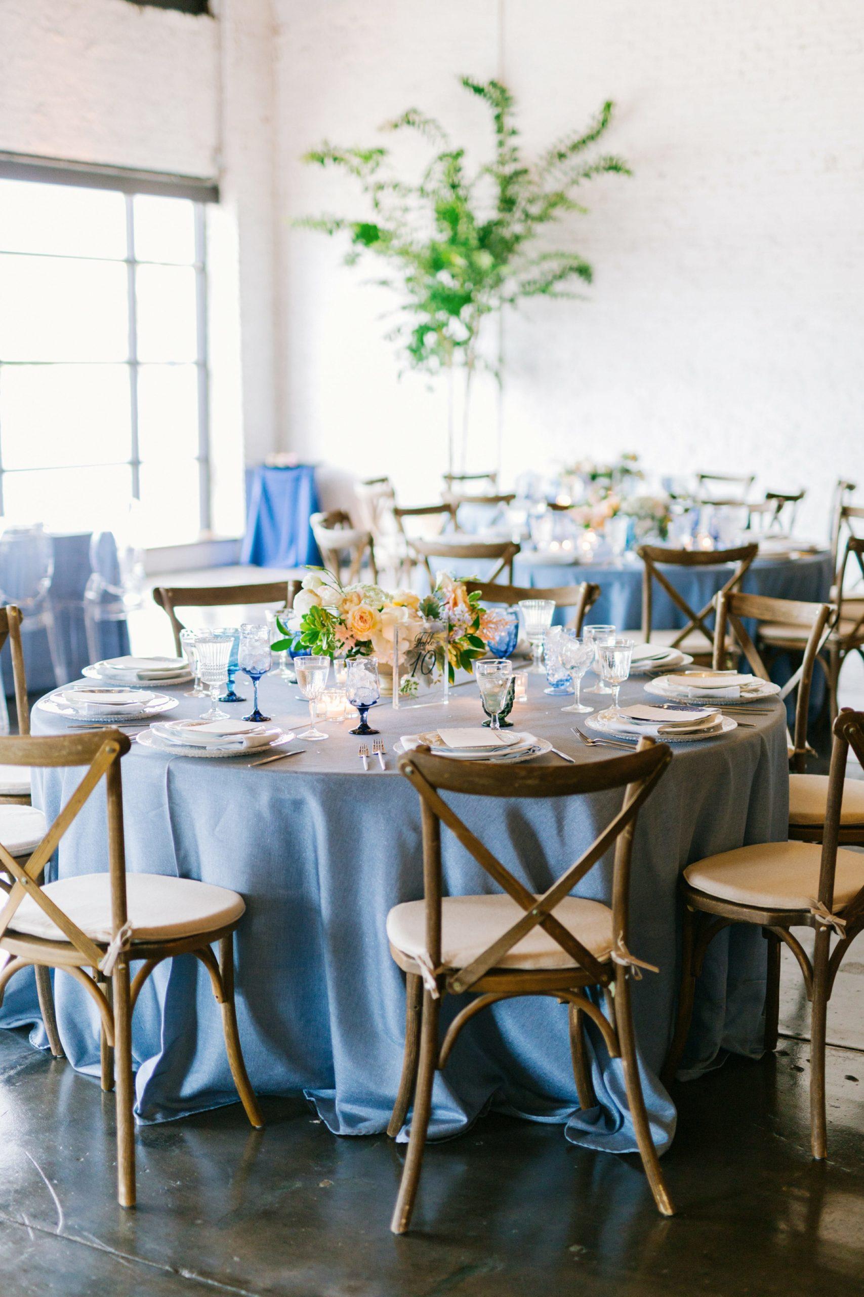 haus_wedding_orlando_chair_rentals_rw_style (7)
