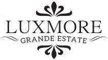 Luxmore Grande Estate Logo