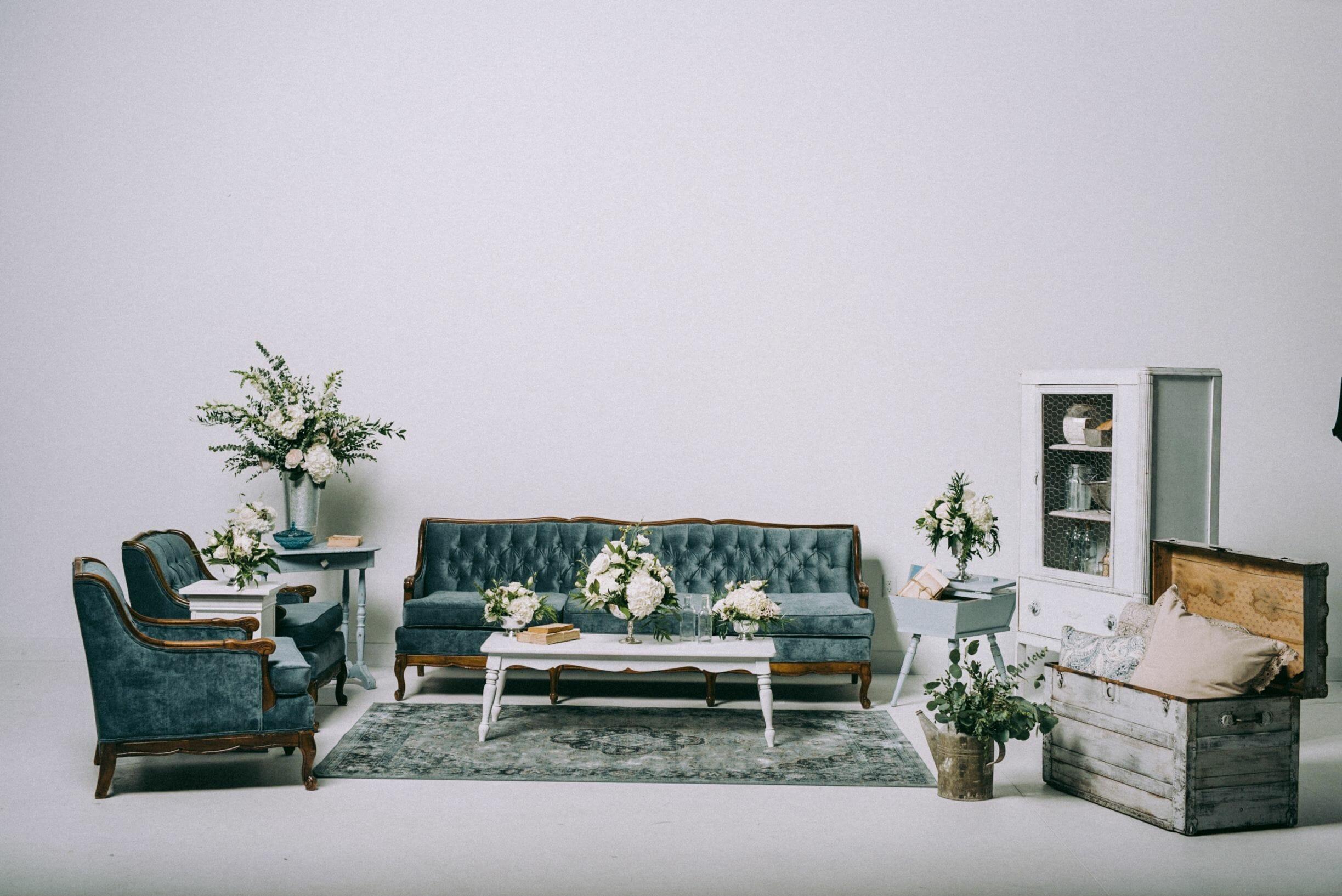 blue_lounge_rental_orlando