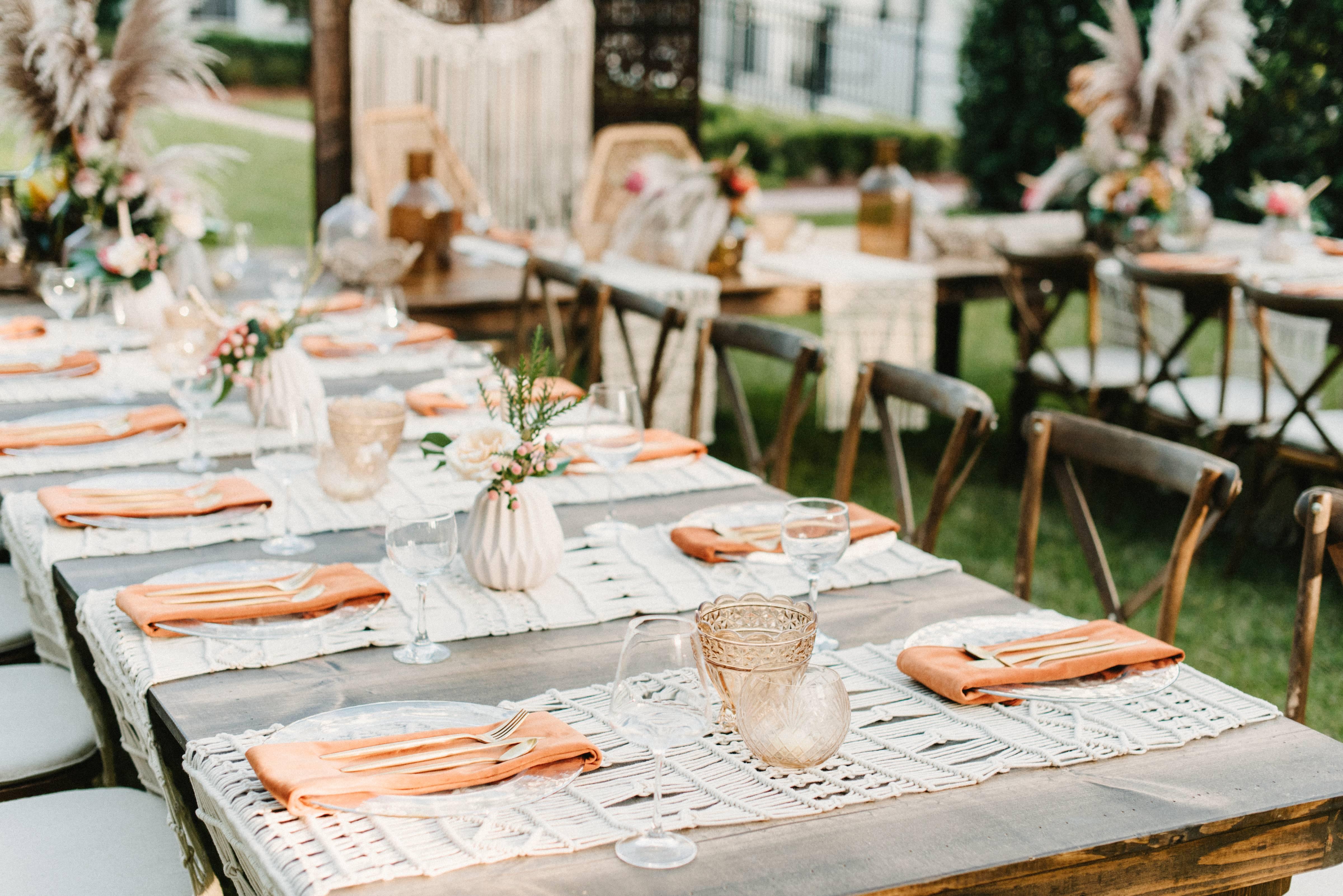 bohemian_wedding_decor_orlando_Luxmore_grande_estate