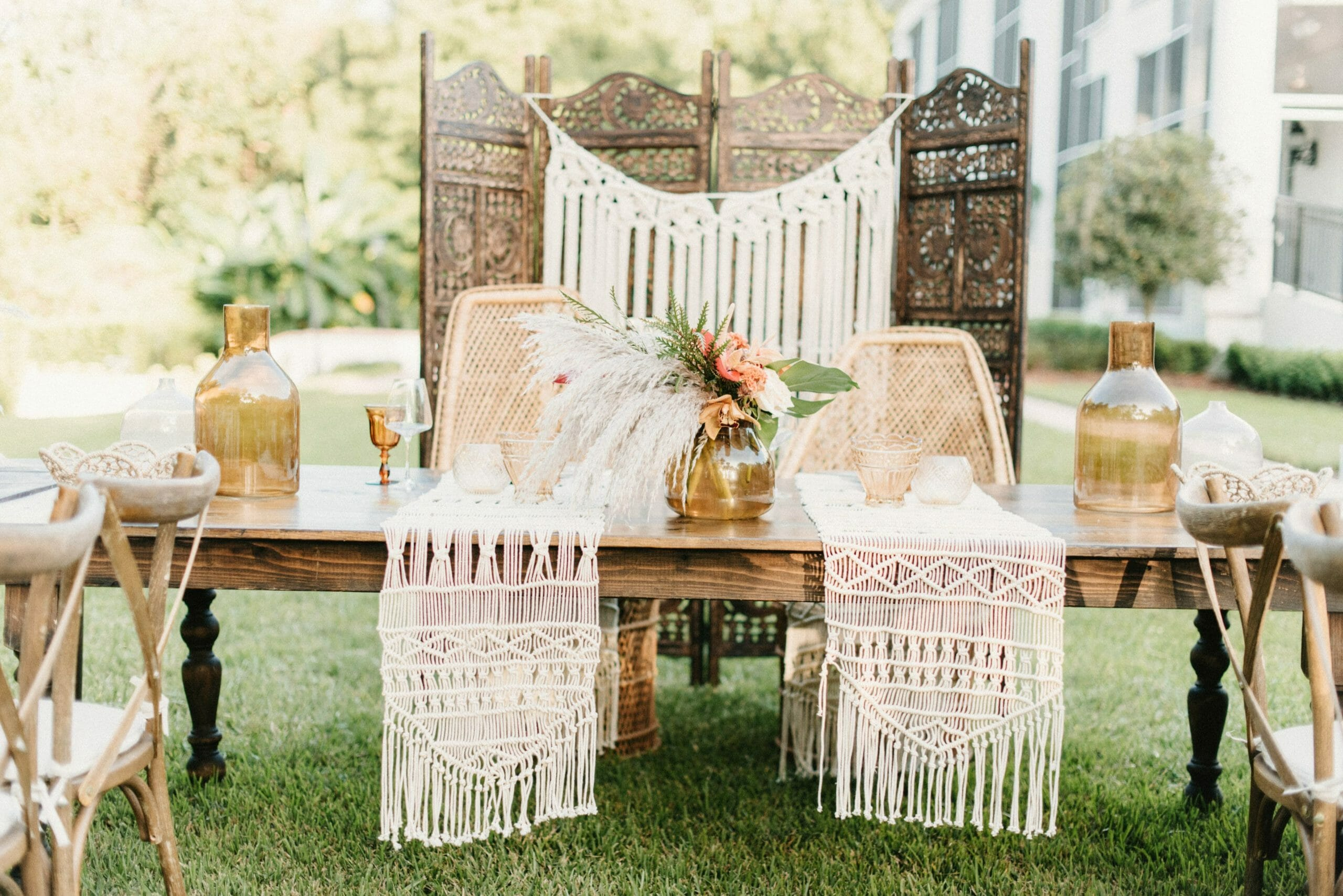 bohemian_wedding_decor_orlando_Luxmore_grande_estate