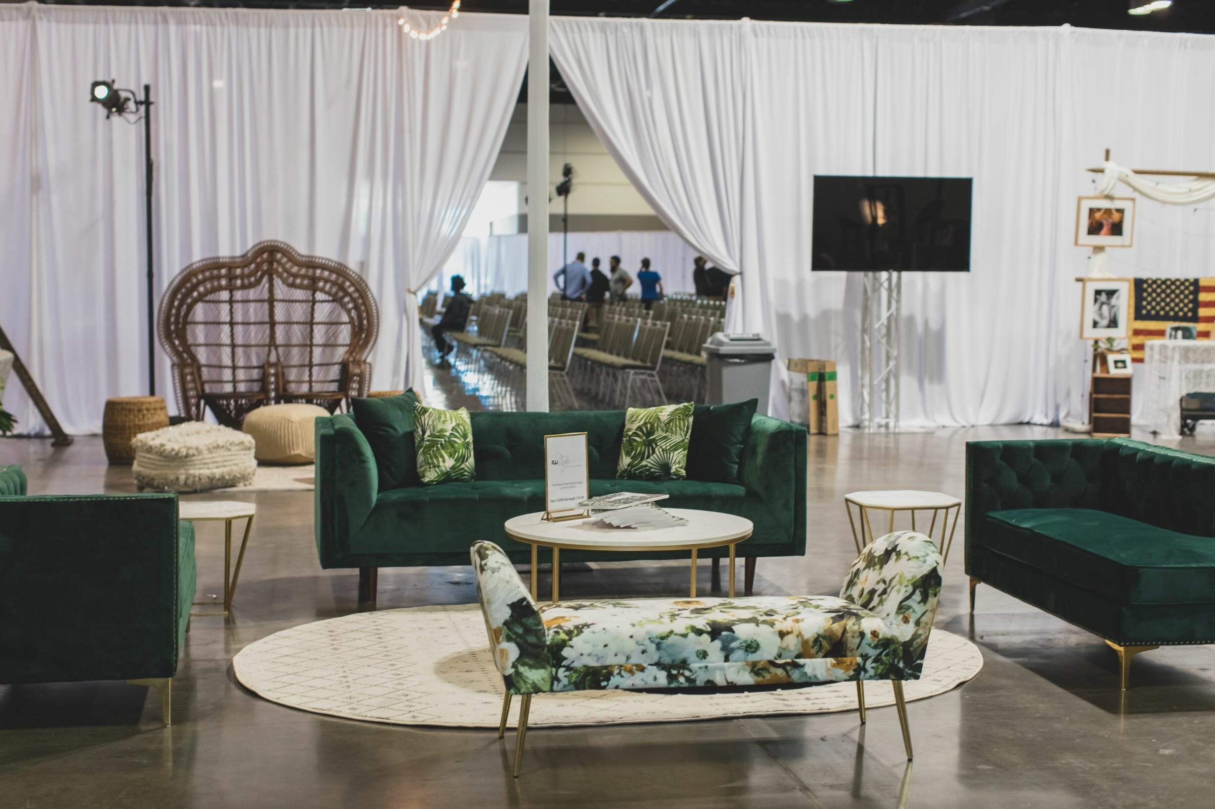 trade-shows-bridal-show-booth-design