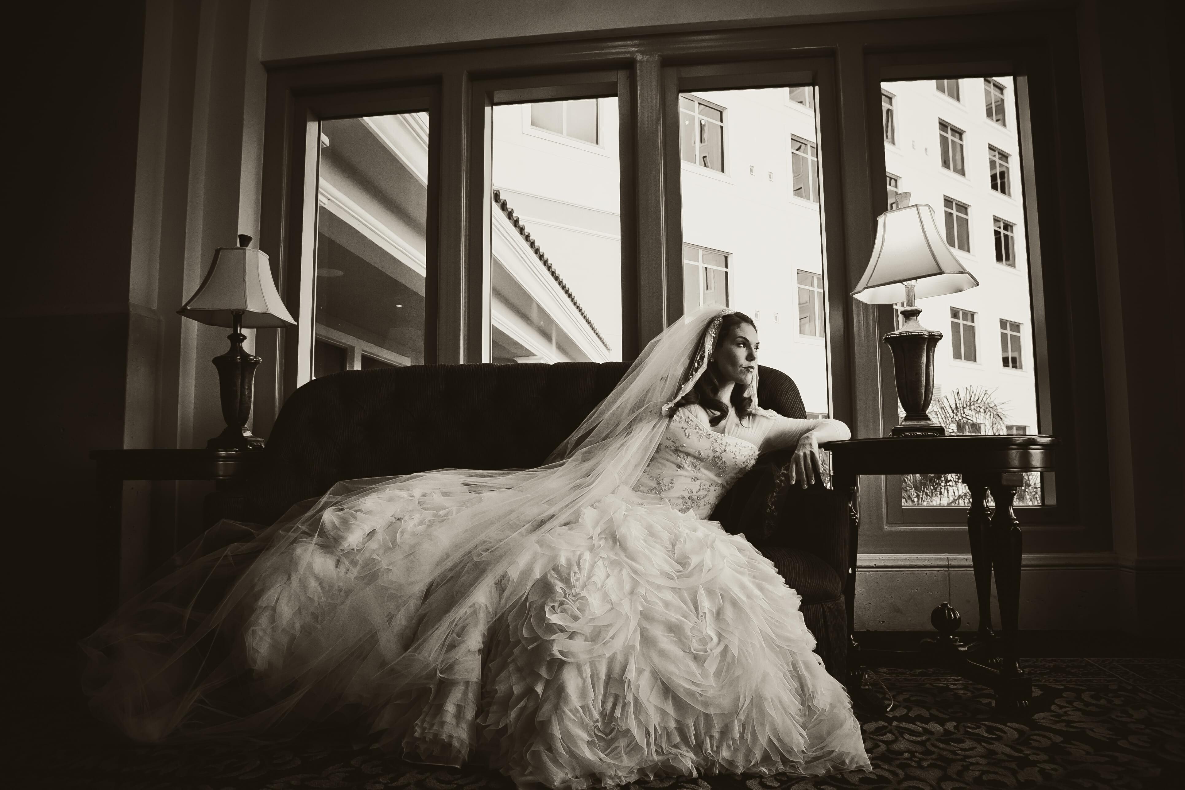 Orlando_Wedding_Planner_RW Events (78)