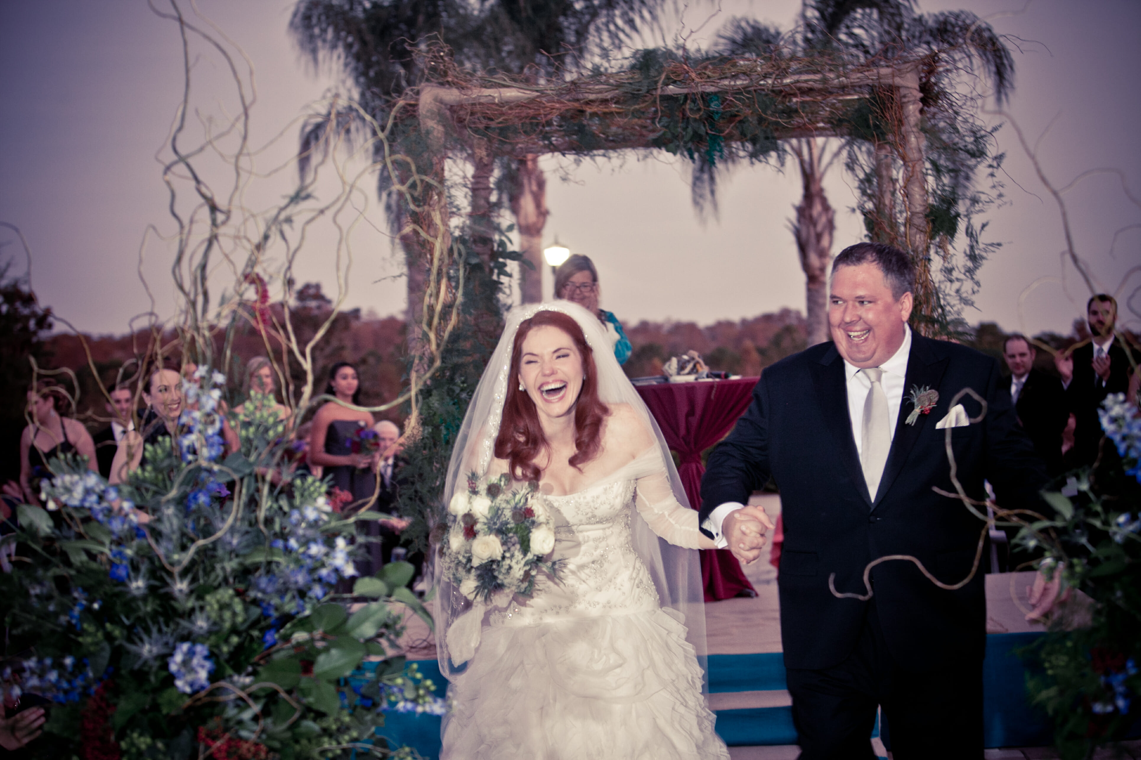 Orlando_Wedding_Planner_RW Events (81)