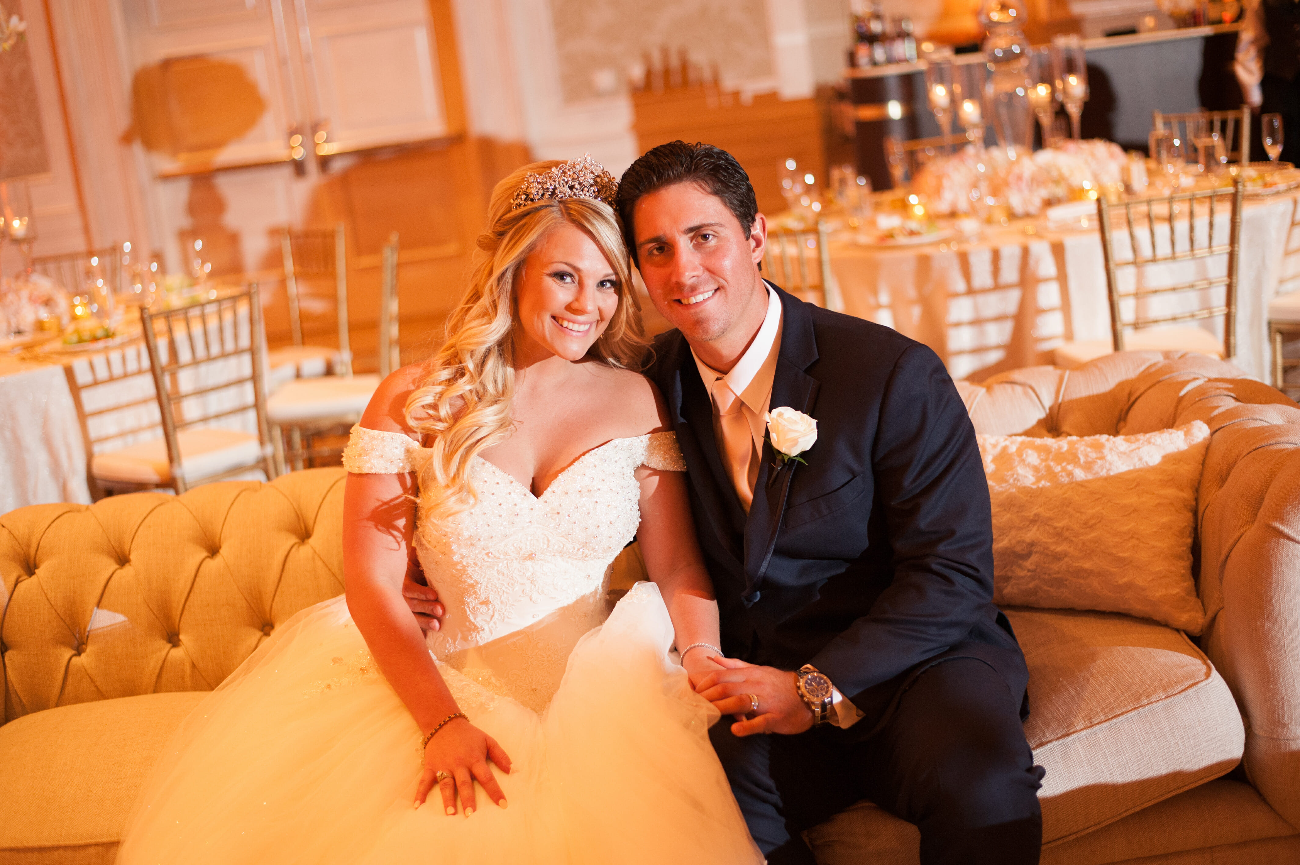 Orlando_Wedding_Planner_RW Events (92)