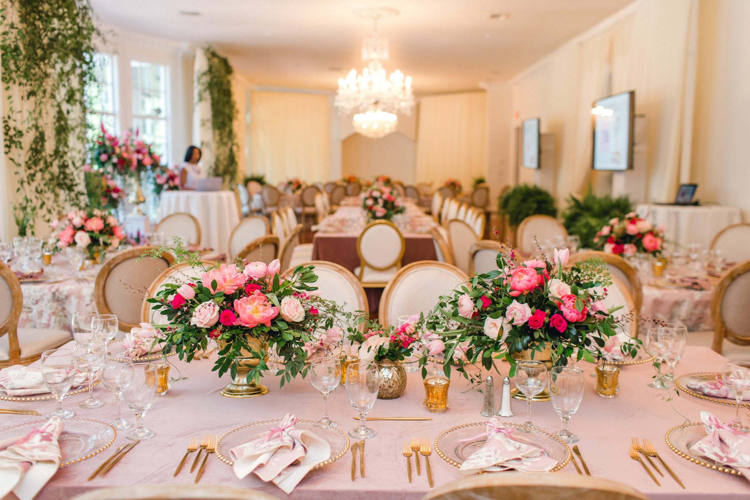 banquet_table-rentals