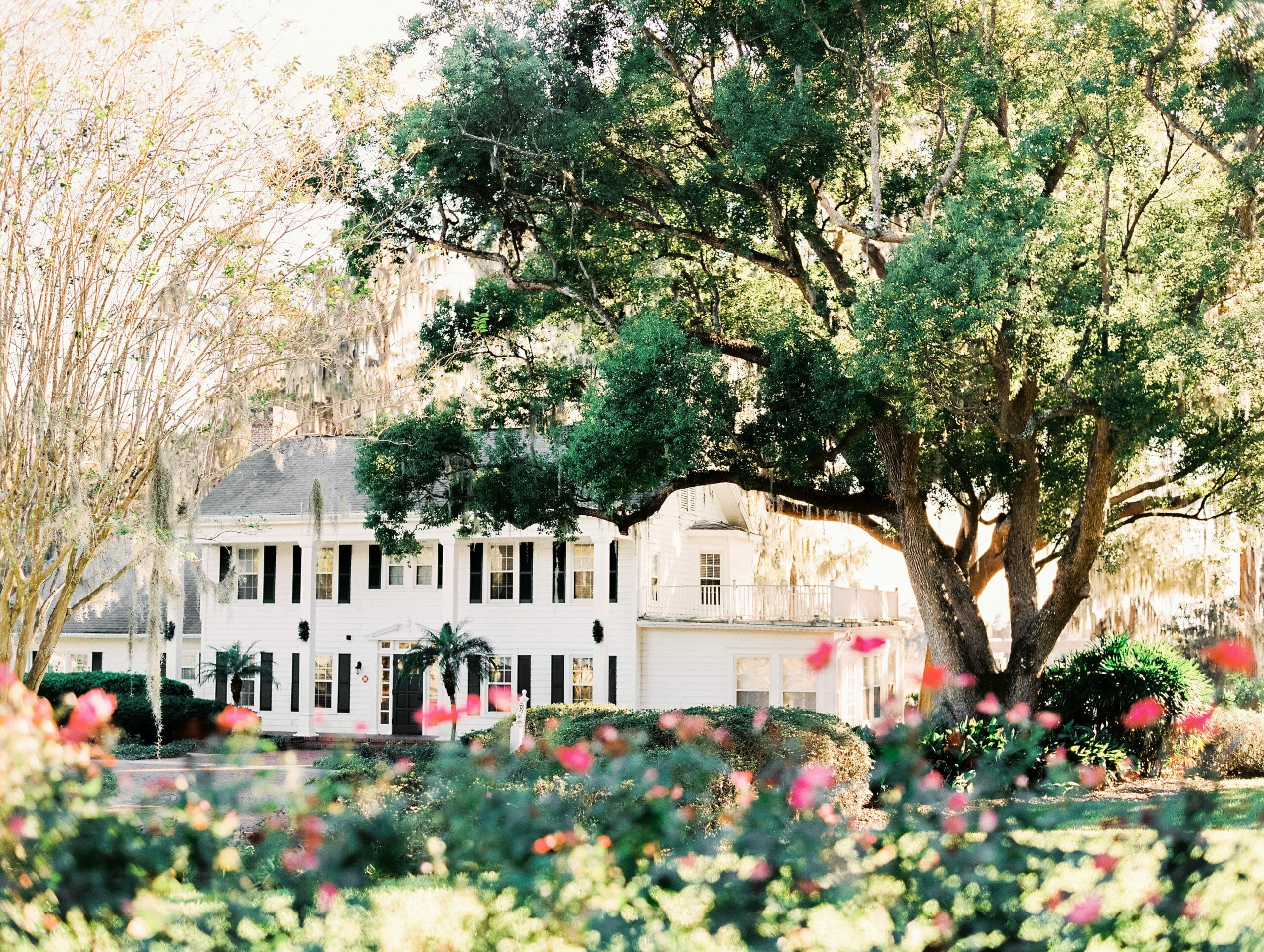cypress_grove_estate_house