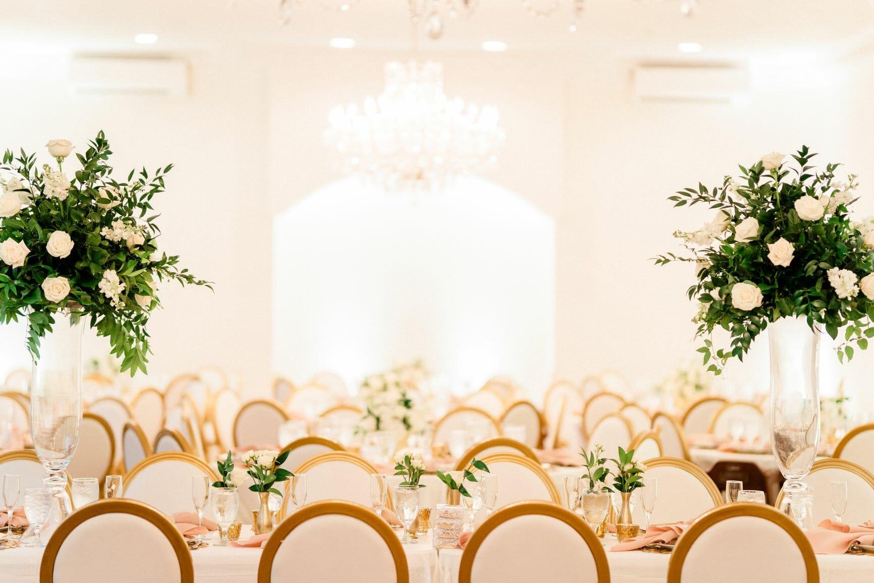 Luxury_event_rentals_orlando1