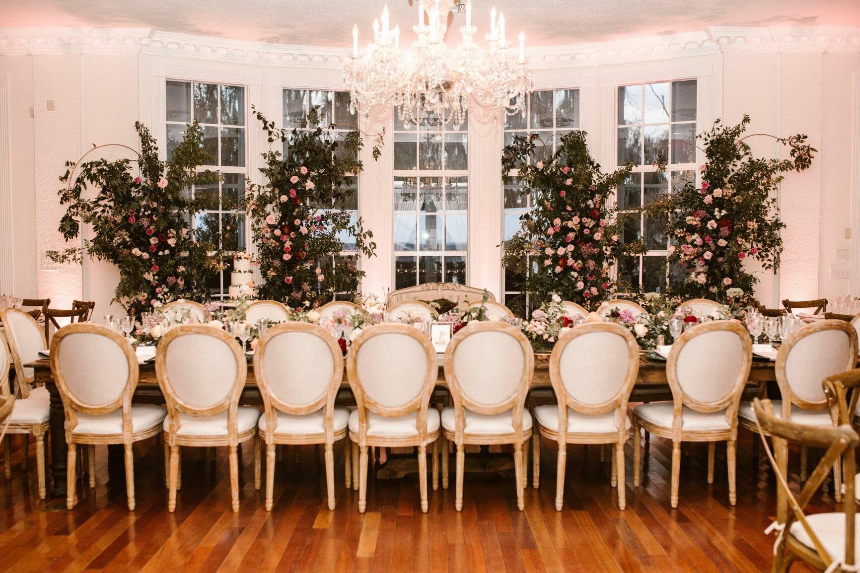 luxury_event_rentals_orlando