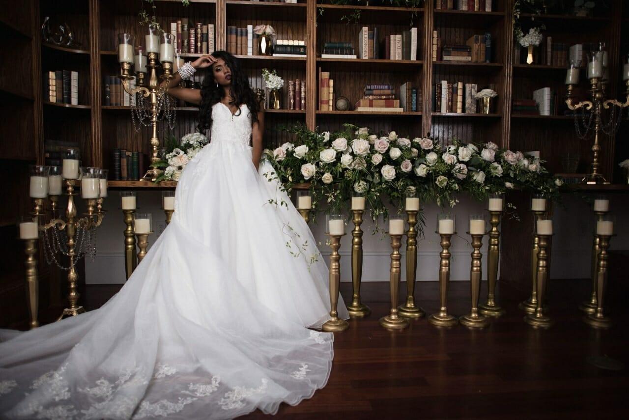orlando_wedding_designers (21)