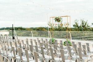 Grayson Ceremony Chairs